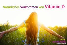uv desk l vitamin d 57 images uv carving mdf board for
