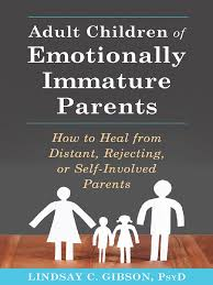 Adult Children Of Emotionally Immature Parents: How To Heal From ... Customer Testimonials All City Auto Sales Indian Trail Nc Reklamos4lt Nations Trucks 22 Photos Car Dealers 3700 S Orlando Dr Amazoncom Gibson Masterbuilt Premium Psphor Bronze Acoustic Heres What I Learned Driving The 2016 Ford Ranger You Cant Buy 0510 By Vicksburg Post Issuu Es 345 Es335 Part 21 2002 Chevrolet Cavalier Problems Defects Motor Transport 11 December 2017 Teamsters Local 355 News Union Files Complaint Against Bh Photo Over Warehouse Move