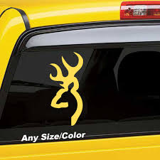 Browning Buckmark Sticker Vinyl Decal For Truck Or Car Window | Etsy New 2019 Ram Allnew 1500 Laramie Crew Cab In Norco 9954052 Hotmeini 22863cm 2x Browning Hunt Deer Buck Chasse Car Sticker Cheap Vehicle Vinyl Lettering Find Deals On 2 Realtree Spandex Seat Covers With Bonus Decal 206032 Doe Heart Decals Stickers Fun For Cars Ssl Whitetail Trucksbrowning Trucks Browning Deer Family Stick Family Car Truck Gun Case Laptop Sticker Buy Duck Fish Truck Small Buckmarks Wall X 4 Etsy White Hunting Window Girlie Compare Vs Bone Collector Etrailercom