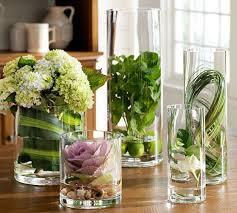 Fashionable Pottery Barn Vases Lilian Vase AU Barn & Patio Ideas
