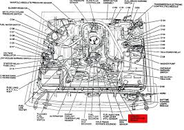 Image 12346 From Post: International 9200 Fuse Panel Diagram – With ... Gleeman Truck Parts Trucks Wrecking 2005 Sterling Acterra Stock 9479 Details Ch Products Cm Compressor Automotive Air Cditioning Sterling Acterra Wiring Diagrams 2012 11 14 210337 Dash For Sterling Hoods S101 9500 Payless Catalog Browse Alliance Bumpers Used 2008 A9500 Series Cab Body For Sale In Fl 1428 Whitehorse Centre Wiring Diagram 2006 Source