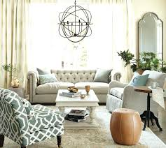 Formal Living Room Ideas Decorating