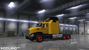 KW T660 JEKICH1 TRUCKING COMPANIES SKIN PACK Mod For American Truck ... Uber Buys Trucking Brokerage Firm Fortune How To Find The Best Trucking Companies Work For Youtube Foltz Us Top 50 Companies Why Shortage Is Costing You Transport Topics Freight Brokers Their Tricks On Owner Much Does It Cost Start A Company Are Short On Drivers Say Theyre 10 In Missippi Grow Your Business Using These Simple Marketing Tips Truckers Hiring With Bad Records