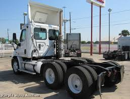 2010 Freightliner Cascadia CA113DC Semi Truck | Item DC2248 ... Commercial Vehicles For Sale Trucks For Enterprise Car Sales Certified Used Cars Suvs Trucks For Sale Jc Tires New Semi Truck Laredo Tx Driving School In Fhotes O F The Grave Digger Ice Cream On 2040cars Preowned 2014 Ford F150 Fx4 4d Supercrew In Homestead 11708hv Gametruck Party Gezginturknet Kingsville Home