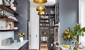 ordnung in der küche schaffen und halten organisationstipps