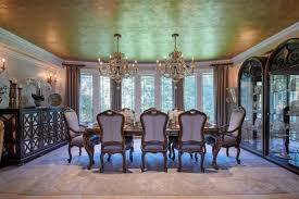 Project Reveal - Elegant Formal Dining Room In Paramus, NJ ... Dcor For Formal Ding Room Designs Decor Around The World Elegant Interior Design Of Stock Image Alluring Contemporary Living Luxury Ding Room Sets Ideas Comfortable Outdoor Modern Best For Small Trationaldingroom Traditional Kitchen Classy Black Fniture Belleze Set Of 2 Classic Upholstered Linen High Back Chairs Wwood Legs Beige Magnificent Awesome With Buffet 4 Brown Parson Leather 700161278576 Ebay