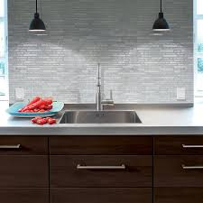 38 best smart tiles images on pinterest smart tiles backsplash