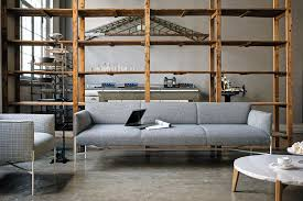 chill out armchair tacchini