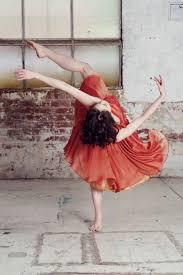 tenue de danse moderne la tenue de danse moderne en 58 photos contemporary
