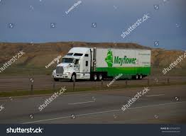 Mayflower Trucking Moving Company A White Kenworth Stock Photo ... The Best Business Funding For Trucking Companies First American On The Road I5 Lebec To Los Banos Ca Pt 5 Green Trucking Company Goes Purple With Recycled Water Local Customers Stokes Trucking Drivers Outlook Englishtown Truck Show 2016 Youtube J Greens Most Teresting Flickr Photos Picssr Bring Movie 2014 A Freight Container Back Of Flatbed Tractor Commercial Transportation Nuenergy Sweater Its A Way Of Life Design Sloganitecom