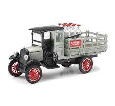 1:32 Scale 1923 Chevy Series D 1-Ton Pick Up Truck – New-Ray Toys ... Newray 132 Scale Peterbilt Red Bull Ktm Race Team Truck Die Cast Newray Patriot Missiles 60 Launcher End 42520 1110 Am Newray Kawasaki Two Factory Gift Set Dc 379 Tow By New Ray Nryss12053 Toys Transporter 143 Diecast Single Dump W Wheel Loader Diecast New Ray Rch Suzuki Bevro Intertional Webshop 389 Cab Toy For Kids Youtube The Lvo Vn780 Semi With Trailer Long Hauler 14213
