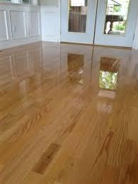 Best Hardwood Floor Scraper by At Evergreen Hardwood Floors We Offer A Comprehensive Range Of