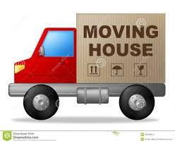 Moving House Shows Change Of Residence And Lorry Stock Photo - Image ... Moving Truck Rental Nyc Van New York Pickup Cargo Unlimited Miles Cheap Trucks Trendy Me Mini Little Stream Auto Cars And Holland Pa Companies Best 2018 Mileage Kalamazoomoving Penske 32 Boyer Circle Williston Vt Renting Refrigerated Hire In Ldon Hh With A Insider Mcadows For Rotary Team On The Move Club Of Madison Discount Rentals Image Kusaboshicom Fullyequipped Cversion Newark Jersey 2010 Dodge Ram 2500 Longterm Test Wrapup Review Car Driver