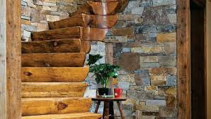 Decor : 16 Best Photos Of Small Cabin Interior Design Ideas Log ... Luxury Log Homes Interior Design Youtube Designs Extraordinary Ideas 1000 About Cabin Interior Rustic The Home Living Room With Nice Leather Sofa And Best 25 Interiors On Decoration Fetching Parquet Flooring In Pictures Of Kits Photo Gallery Home Design Ideas Log Cabin How To Choose That