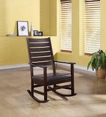 Rocking Chair - 43