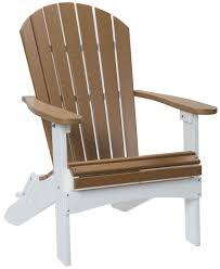 Folding Adirondack Chair - Standard Finish Fasteners Beach Chair Recling Arm Mechanism Woodworking Stack Outdoor Expressions Galveston Rocking Chair Rts005c Wabash Hdware Old Antique Solid Wood Folding With Curved Legs Forged Iron Seat Pew Early Ladder Stool Kitchen High Creative Portable Intertional Home Utuba Solid Eucalyptus Wood Buy Invisible Qbo White Colour In India From Benzoville Gymax Foldable Professional Artist Directors Light Pair Of Handstitched Chairs Brass Gtlemens Quarters Vintage Upcycled Leather Set 4 Midcentury Victorian Recling