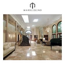 100 Interior Design Marble Flooring Villa Classical Italian Breccia Damascata Tiles Buy Italian Tiles Breccia Damascata Product On