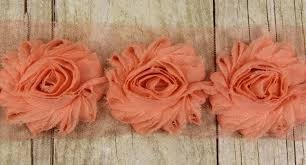 Peach Shabby Rose Trim. Wholesale Flower Trim. Diy Headband Supplies.  Shabby Chiffon Rosette Trim By The Yard. DIY CRAFT SHOPPE #21 Home Page Heidi Klum Intimatesclothlingerie Nightwear Stockists Usa Sand Under My Feet Rosewhosalecom Product Reviews Couponzguru Coupons Discounts Promo Codes Offers In India Angel Zheng Author At Spkoftheangel Page 21 Of 41 Seafolly Ocean Rose Maillot Seafolly Women Bikinis Riviera Bikini Costco Deals 2019 Groupon Personalized And Customized Rose Blush Pink Hat With Name Your Choice All Sizes Available Kids Whosale Knit Fall Winter Hats Girl I Locked My Heart Boy But Found The Key 50 Off Practical Paper Coupons Promo Discount Codes Wethriftcom Yesstyle Discount Code Extra 10 Off August Australia Peach Shabby Trim Flower Trim Diy Headband Supplies Chiffon Rosette By Yard Diy Craft Shoppe