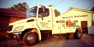 Hearn's Salvage And Wrecker Service Rugerforumcom View Topic Old Cars And Trucks Dutchers Inc Heavy Duty Rollback Ledwell See Our Truck Parts Salvage Yard John Story Equipment Diamond T Semi Junkyard Find Youtube Knoxville Intertional Lonestar Trucks Tpi Big Dog Sales Engine Yards Tent Photos Ceciliadevalcom 2006 8600 For Sale Hudson Co 27219 Carolina Used