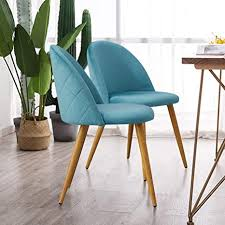 tukailai stühle esszimmerstuhl blau stuhl esszimmerstühle