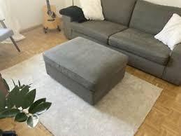 kivik wohnzimmer in neuhausen ebay kleinanzeigen