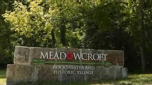 100 Meadowcroft Rockshelter And Historic Village Senator John Heinz