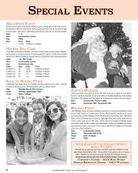 Bengtson Pumpkin Farm Chicago by Fall Festivals And Oktoberfests 2017 Kidlist U2022 Activities For Kids
