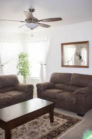 Country Style Living Room Pictures by An All American Country Style Living Room Reveal U2013 My Wifestyles