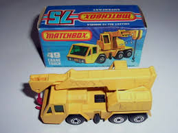 Crane Truck | Matchbox Cars Wiki | FANDOM Powered By Wikia Yellow Truck Stock Photo Image Of Earth Manufacture 16179120 Mca Black Tow Truck Benefit Flyer Designs Classic Shop Whats That Big Yellow Monster Doing At Ace Tire 2pcs Suit Dinky Toys Atlas 143 588 Red Yellow Truck Berliet Large Isolated On White Background Stock Photo Picture M2 Machines 124 1956 Ford F100 Mooneyes Free Time Hobbies 2016 Ram 1500 Stinger Sport Is The Pickup Version Gardens Home Facebook American Flag Flames Vinyl Auto Graphic Decal Xtreme Digital Graphix Concrete Mixer Vector Artwork Delivery Auto Business Blank 32803174 Amazoncom Lutema Cosmic Rocket 4ch Remote Control