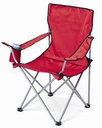 Liberty Bags FT002 - The All-Star Chair Outdoor Directors Folding Chair Venture Forward Crosslite Foldable White Samsonite Rentals Baltimore Columbia Howard County Md Camping Is All About Relaxing So Pick A Good Chair Idaho Allstar Logo Custom Camp Kingsley Bate Capri Inoutdoor Sand Ch179 Prop Rental Acme Brooklyn Vintage Bamboo Pick Up 18 Chairs That Dont Ruin Your Ding Table Vibe Clermont Oak With Pu Seat Bar Stool Hj Fniture 4237 Manufacturing Inc Bek Chair From Casamaniahormit Architonic