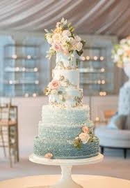 Cake Stands Wedding Cakes Best Wedding Cakes Cupcakes Cookies