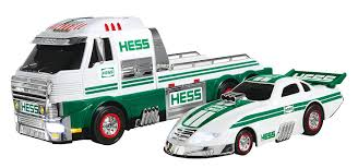 Hess Toys: Buy Online From Fishpond.com.fj Amazoncom Hess Truck18 Wheeler And Racer1992 Toys Games Old Antique Whats A Flywheel Rays Toy Trucks Real Tanker Truck In Action Custom Hot Wheels Diecast Cars Gas Station 911 Emergency Collection Jackies Store 1980 Hess Traing Van 1998 Rv Part 1 Dogs Pinterest Video Review Of The 2008 Front Toys Values Descriptions The Holiday Season Begins Toy Trucks Teaching Good Eaters Five Favorite For Boys