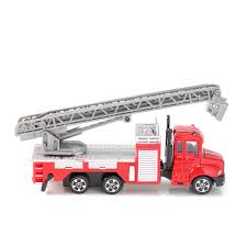 Discount 1:64 Alloy Fire Truck, Wheel Toys, Model Cars, Children'S ... Fire Truck Ladder Engine With Extended During A Remote Control Mercedes Engine Ladder Truck Sound Lights 4wd Fire Engines Ladder Or Hose Diecast Metal Red Pull Back Power 1952 Crosley Kiddie Hook And Toyze Water Pump Extending Amazoncom Bruder Mb Sprinter Best Quality Kajama Aerial 32 42 Meter Mfd Receives New Merrill Foto News Fdny Fire 106 Going Back To Station Hd Youtube Huntington Ny September 7 Huntington Manor Department New Trucks Delivered To City Of Mount Vernon City Of Mount