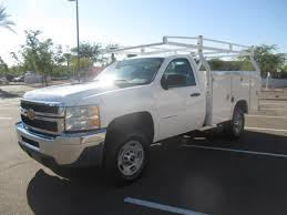 USED 2011 CHEVROLET SILVERADO 2500HD SERVICE - UTILITY TRUCK FOR ... Used Truck Parts Phoenix Just And Van Trucks For Sale In Tucson Az On Buyllsearch 2016 Kenworth T800 Sleeper Semi Freightliner Sales In Arizona Cascadia 1965 Chevrolet Pickup For On Classiccarscom Repair Empire Trailer Intertional Harvester Classics Autotrader Landscape Awesome Landscaping Design Ideas Alternative Fuel Sales Cng Lng Hybrid 2007 T600 Day Cab 9220864 Best Of Chevy Az 7th And Pattison Lifted Diesel Suvs Truckmasters