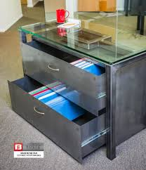Bisley File Cabinets Usa by Filing Cabinet Architect File Cabinet Excellent Picture Ideas