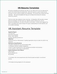 Resume Objective Examples Maintenance Supervisor Customer Service Luxury 0d Skills