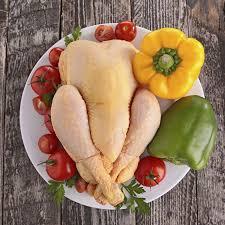 cuisiner un coq nos recettes de coq poule et poularde magazine avantages