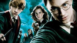 Harry Potter And The Chamber Of Secrets Full Original Soundtrack