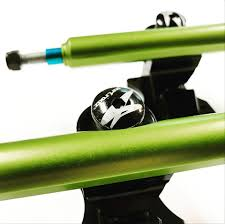 100 Surf Rodz Trucks Happy St Patricks Day You Have All Of