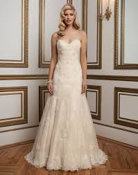 justin alexander wedding dresses style 8839 beaded venice lace