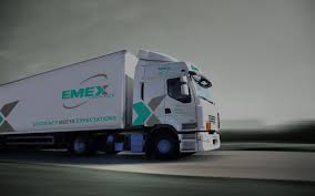EMEX LOGISTICS Transporto Kompanija – Transportation And Logistics Ranked 1 Best Auto Transport Companies In More Than 50 States Full Truckload Vs Less Services Roadlinx Trucking Truck Trailer Express Freight Logistic Diesel Mack Dantrucks Pin By Lieutenant 107 On Trucks Pinterest Colorado Shipping Cars Across Country The Right Mix Road To Success Right Mix Kenworth Truck Top 10 Logistics World Youtube Intertional Freight Forwarding Fridge And Container Transport