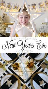 Kids New Years Eve Party   Holiday Fun And Birthdays 388 Best Kids Parties Images On Pinterest Birthday Parties Kid Friendly Holidays Angel And Diy Christmas Table 77 Barn Babies Party Decoration Ideas Tomkat Bake Shop Pottery Farm B112 Youtube Diy Wedding Reception Corner With Cricut Mycricutstory 22 Outfits Barn Cake Cake Frostings Bnyard The Was A Backdrop For His Old Couch Blackboard Easel Great Photo Booth Fmyard Party Made From Corrugated Cboard Rubber New Years Eve Holiday Fun Birthdays