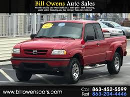 Used Cars For Sale Avon Park FL 33825 Bill Owens Auto Sales New Mazda Bt50 Pickup Truck First Photos Of Ford Rangers Sister For Sale In California Ideal 2009 B Series Sweet Oilburner 1984 B2200 Diesel Partingoutcom A Market Used Car Parts Buy And Sell Trucks Isuzu To Build New Pickup Truck Used Cars Avon Park Fl 33825 Bill Owens Auto Sales 1994 Bseries Sale In Dallas Ga 30157 How About 200 For 1975 Rotary B1600 The Most Outrageous Ever Produced