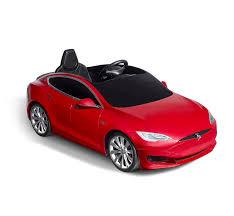 100 Radio Flyer Fire Truck Kids Electric Rideon Cars Tesla For Kids