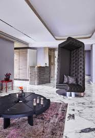 104 Zz Architects Design Projects A Luxury Apartment In Mumbai Best Interior Design Hotel Interior Design Top Interior Designers