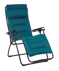 Best Padded Zero Gravity Chairs For The Outdoors - XL And Standard Size Faulkner 52298 Catalina Style Gray Rv Recliner Chair Standard Review Zero Gravity Anticorrosive Powder Coated Padded Home Fniture Design Camping With Table Lounger Bigfootglobal Our Review Of The 10 Best Outdoor Recliners Ideal 5 Sams Club No Corner Cross Land W 17 Universal Replacement Fabriccloth For Chairrecliners Chairs Repair Toolfor Lounge Chairanti Fabric Wedding Cords8 Cords Keten Laces