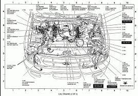 100 Ford Truck Parts Catalog 7 0l Engine Diagram Fwqzaislunamaiuk