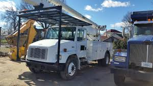 100 New Bucket Trucks For Sale Truck For Sale In Tennessee