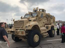U.S. Army TACOM On Twitter: