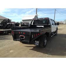 Hillsboro GII Steel Bed - G II Steel Bed - Hillsboro - Pickup ... Hillsboro Gii Steel Bed G Ii Pickup Used Flatbeds Teuck Bed To Flatbed Would You Convert Page 4 Truck Needs A New Who Runs Flat Beds Plowsite New 2018 Nissan Frontier For Sale In Or 8n0114 Industries Introduces A Open Car Tandem Axle Alinum Gallery Monroe Equipment Flat Beds Lazy T Tire Implement 2017 Chevrolet Silverado 3500 Platform Body Jasper Hillsboro 3000 Series Lloyd Ford Dealership Itasca Tx 76055